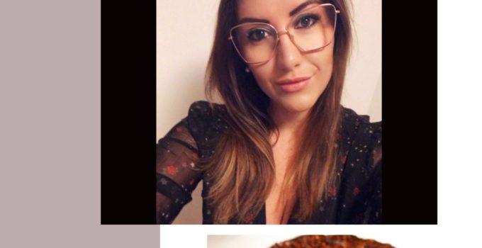 L'IntervistaRicette: Emanuela Scarcelli – Odontoiatra